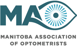 Manitoba Association of Optometrists